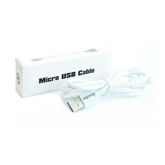Innokin Micro USB Charging Cable